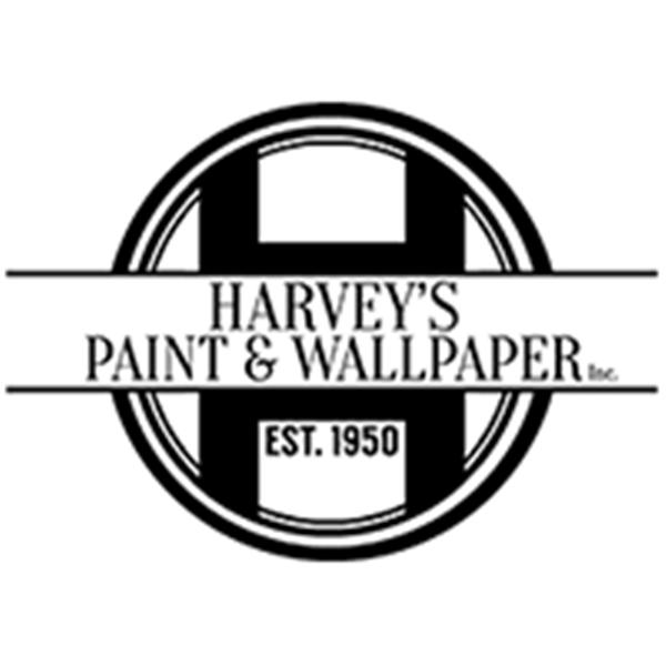 Harvey S Paint Amp Wallpaper Benjamin Moore Farrow And